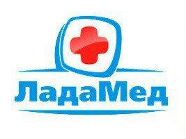 administrator-v-meditsinskiy-tsentr-vakansii-kirov