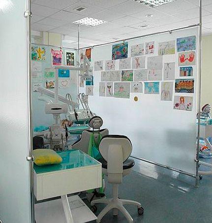 Трехступенчатая система для кожи клиник отзывы