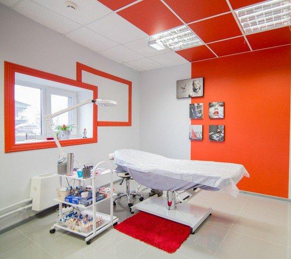 Biotek (Биотек) на проспекте Ленина, Академия ...: http://www.kleos.ru/volgograd/cosmetic/shkola-studiya-krasoty-tatyany-shubinoij-biotek-v-volgograde-biotek/