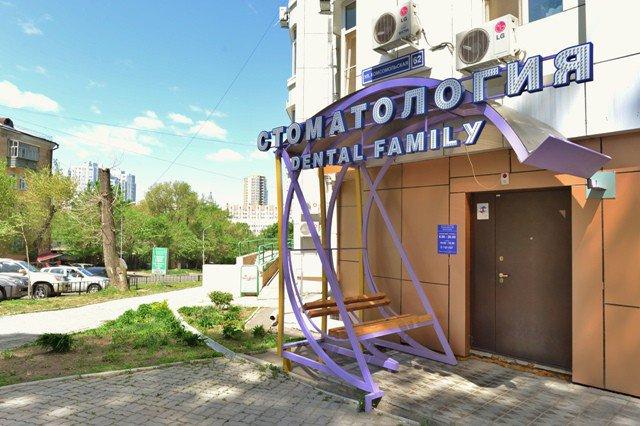 Детская поликлиника 3 екатеринбурга