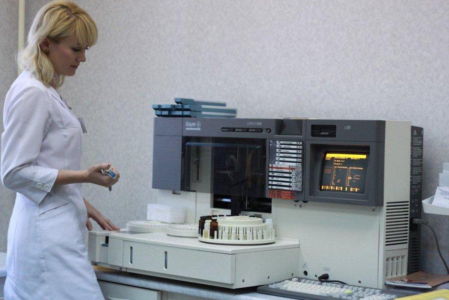 spermogramma-evropeyskie-laboratorii