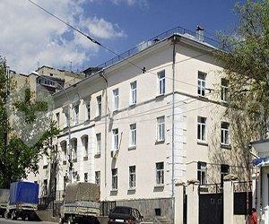 29 ноября в городской больнице номер 7 ростова-на-дону открылся современный офтальмологический центр