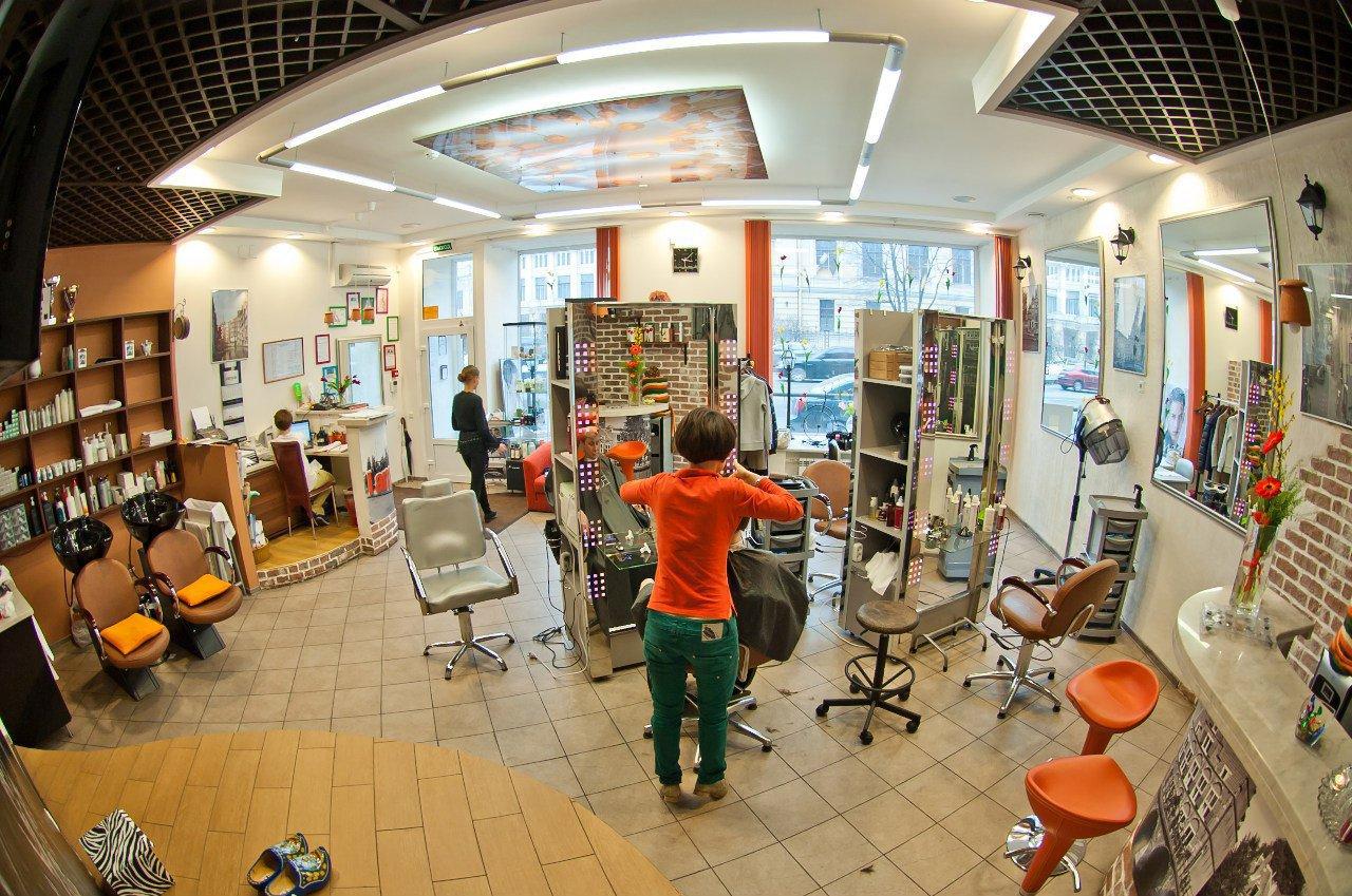amsterdam-salon-spb