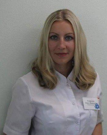 стоматология знакомый доктор саратов цены на услуги