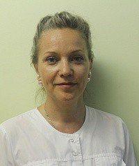 Сиделева Елена Леонидовна, Психолог - Краснодар