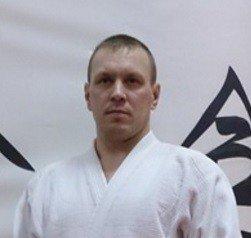 Медведев Александр Николаевич, Тренер - Санкт-Петербург