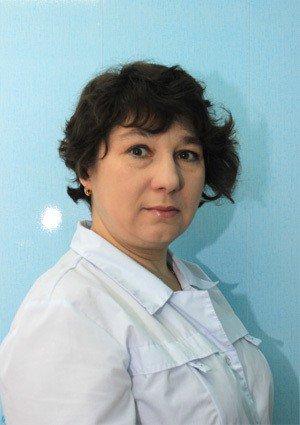 chelyabinsk-konsultatsii-seksopatologa