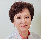 Сахарова Ирина Анатольевна, Врач дерматовенеролог , дерматовенеролог - Москва
