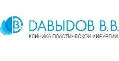 klinika-intimnoy-hirurgii-v-krasnoyarske