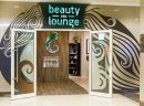 Beauty Lounge 358 (Бьюти Лаундж 358)