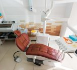 Implant Dental Clinic (Имплант Дентал Клиник)