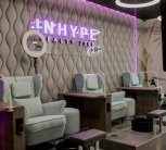 INHYPE BEAUTY ZONE mini (Инхайп бьюти зон мини)