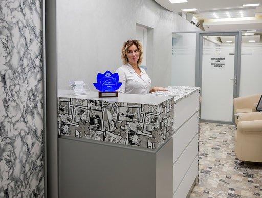 Биос клиника пластической хирургии официальный сайт
