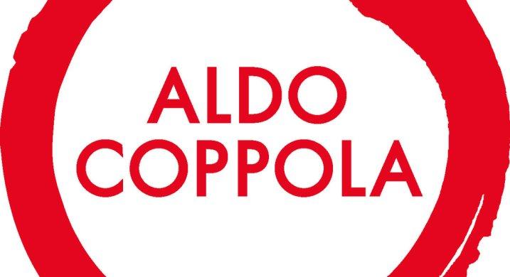 36f5a8cef Aldo Coppola, салон, филиал сети - отзывы, цены - Московский Бьюти-гид