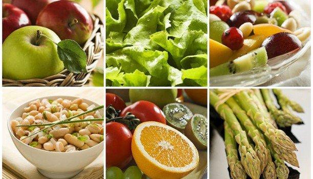 Соковая диета для похудения Отзывы Соковая диета от