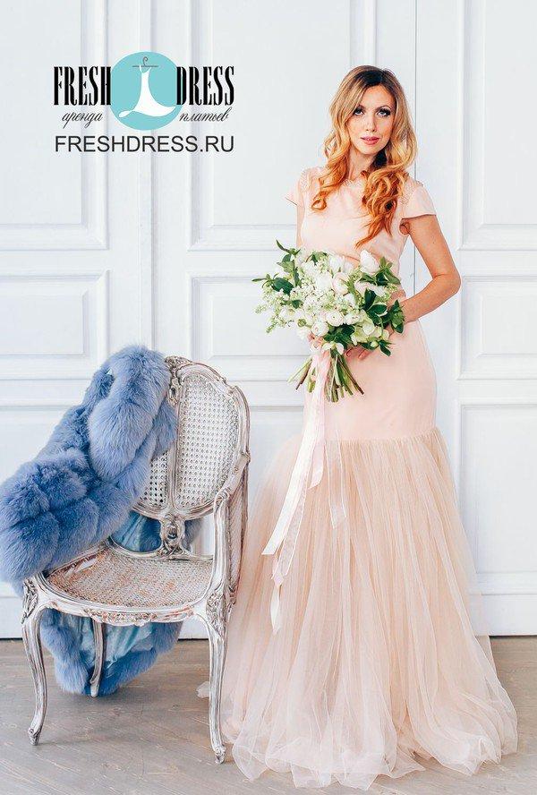 Прокат платьев: 10 советов, как правильно подобрать вечернее платье!