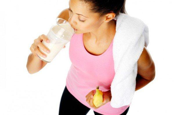 Отзывы как питаться после диеты аткинса