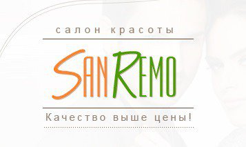 Work in San Remo for Russian jobs