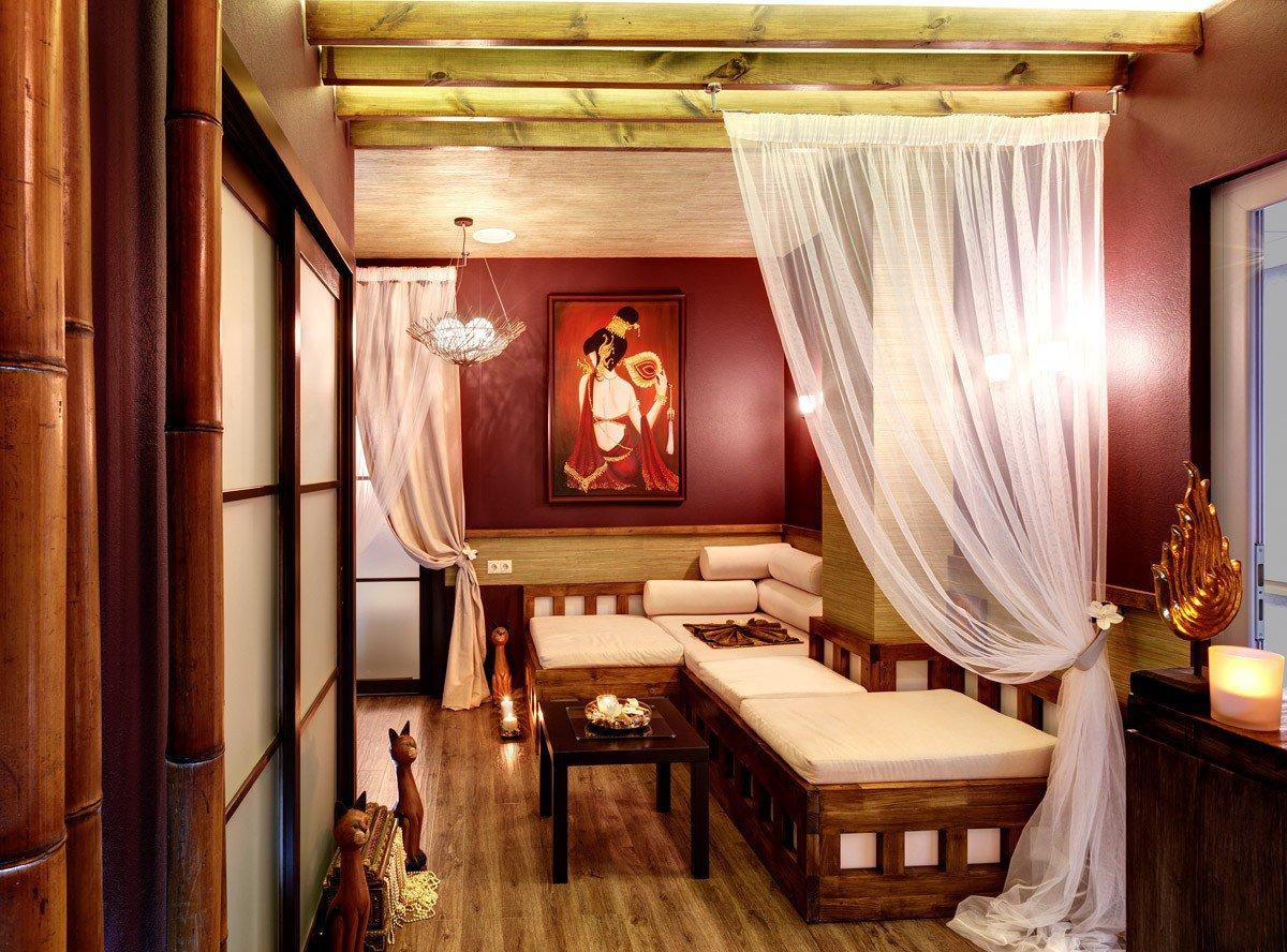 стерилизация оформление спа салона в восточном стиле фото культура может