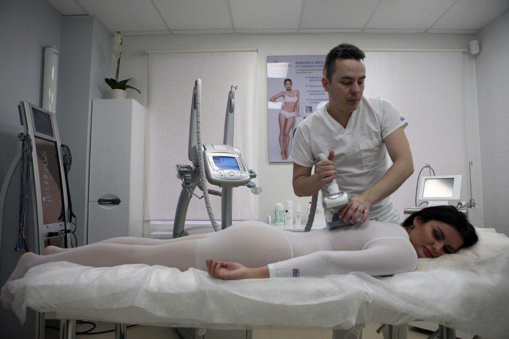 Сколько стоит прием гинеколога в железнодорожной больнице
