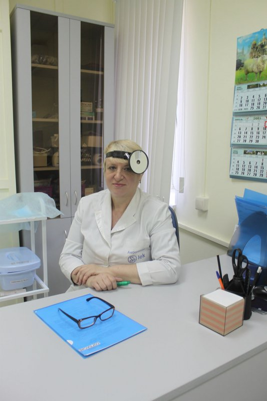 Медицинский центр врач на коммунистическом ооо содружество ростов на дону официальный сайт
