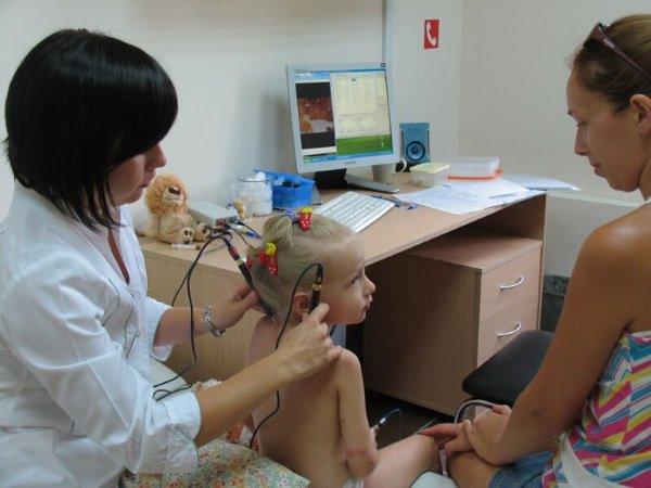 Микротоковая рефлексотерапия отзывы врачей