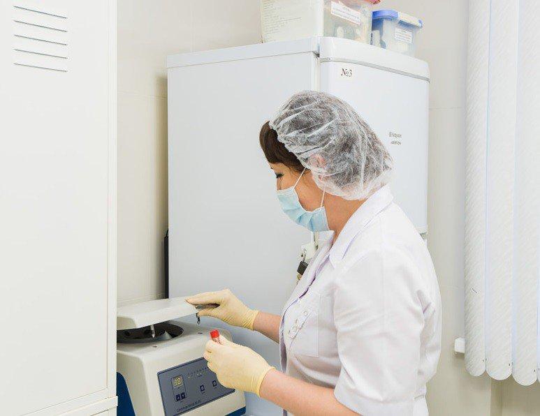 ქირურგი გაზრდის penis სანკტ-პეტერბურგში