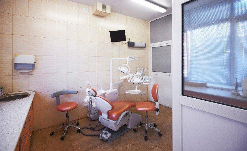 Ново клиник в новосибирске