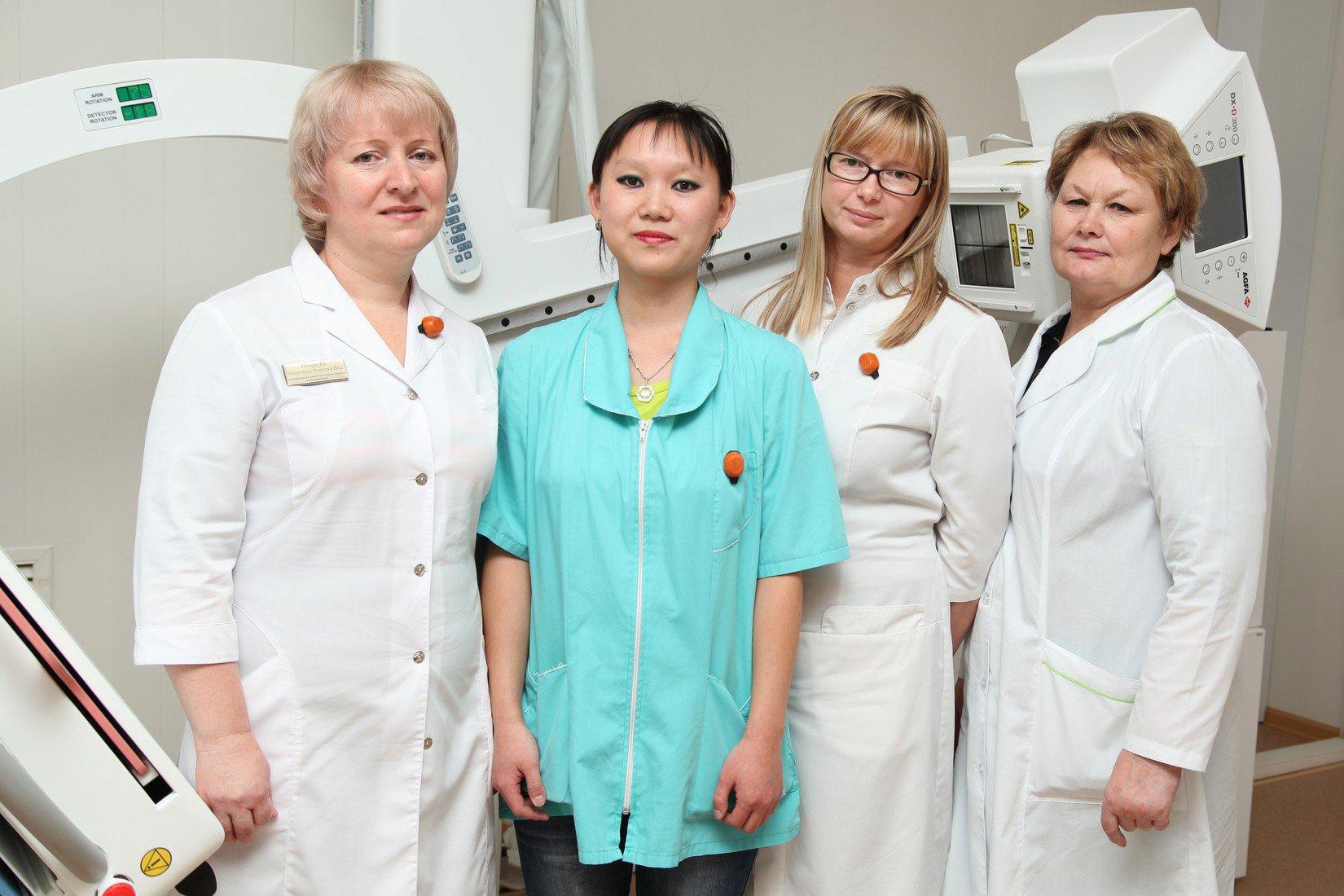 ზრდა პენისი ქირურგიული Omsk