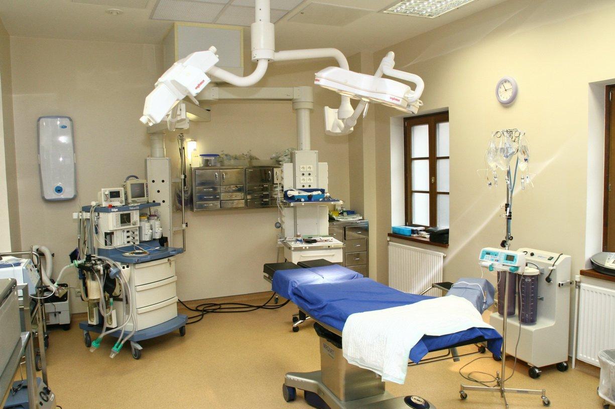 клиники интимной пластической хирургии в воронеже
