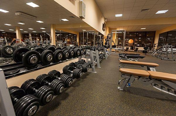 Fitness house — это крупнейшая сеть фитнес клубов в санкт-петербурге.