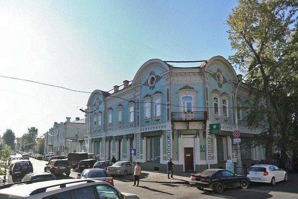 Областной центр врачебной косметологии иркутск официальный сайт
