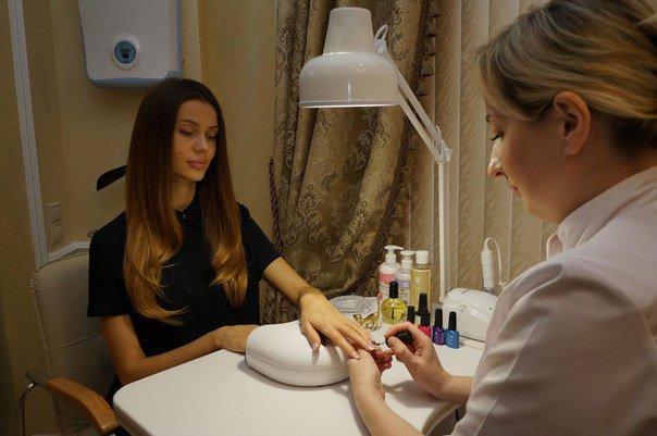 Клиника актуальной косметологии рязань официальный сайт цены