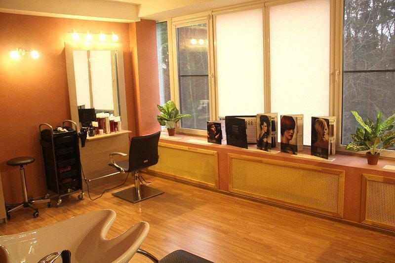 Салон эротического массажа Релакс  1 в Москве