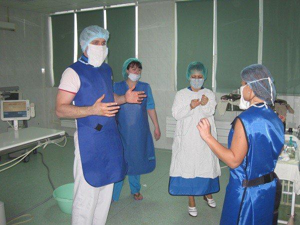 Гареева ксения вячеславовна лечит болезни уха, горла глотки и гортани , носа и придаточных пазух.