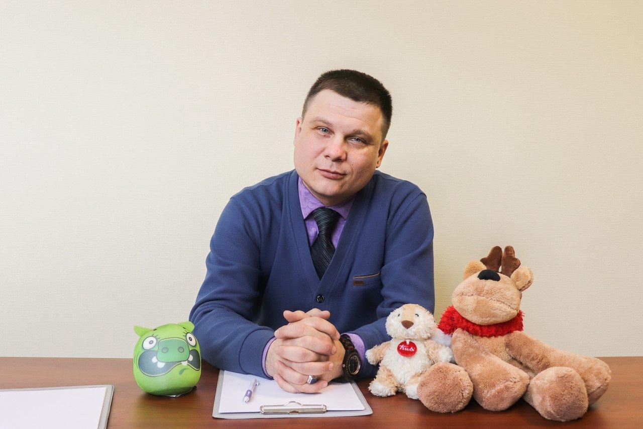 Эксперт рассказал, почему провалилась прививочная кампания в России