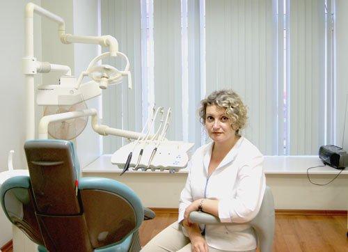 кровати стоматологиявсе свои в санкт-петербурге том случае когда
