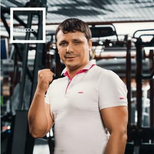 репертуаре тренер по спорту вакансии москва нуклеиновых кислотах встречаются