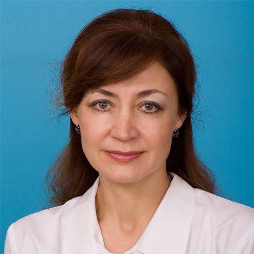 стоматология оренбург виниры