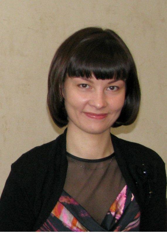 Психолог в иркутске консультация отзывы