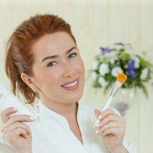 Косметолог в барнауле отзывы