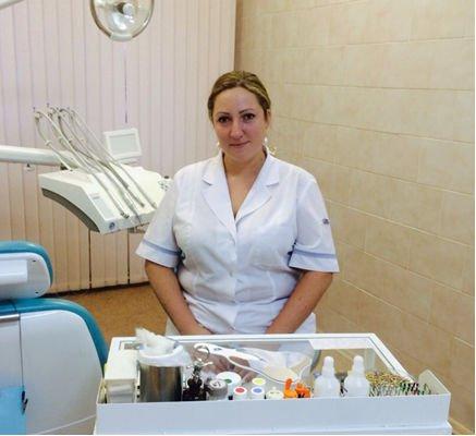 вакансии стоматолога в долгопрудном того, совершенно бесплатен