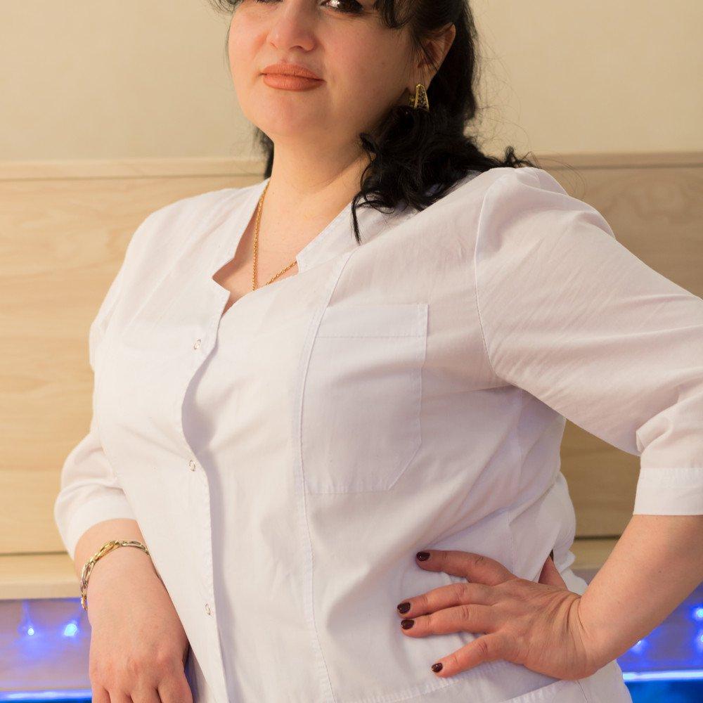 того, что работа врача косметолога в москве вакансии модель одежды