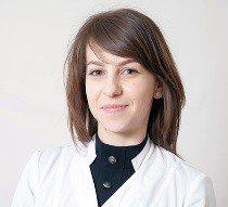 Берлим юлия дмитриевна гинеколог отзывы Где записаться к неврологу?