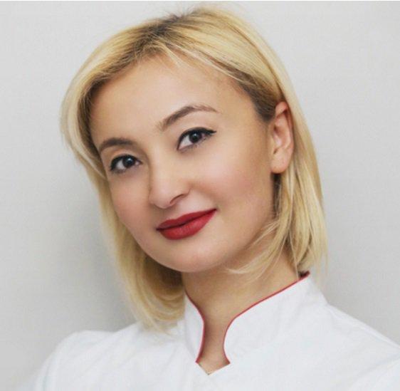 сайта работа косметологом эстетистом в москве факультативного курса краеведению