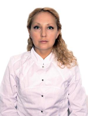 дерматолог косметолог отзывы