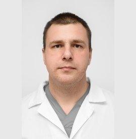 выглядит молодо, александр анфиногенов ярославль хирург фото для рабочего стола