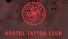 Hostel Tattoo Club (Хостел Тату Клуб)