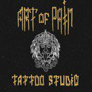 Art of Pain (Арт оф Пэйн) на Ленина