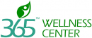 365 Wellness Center (365 Велнес центр)